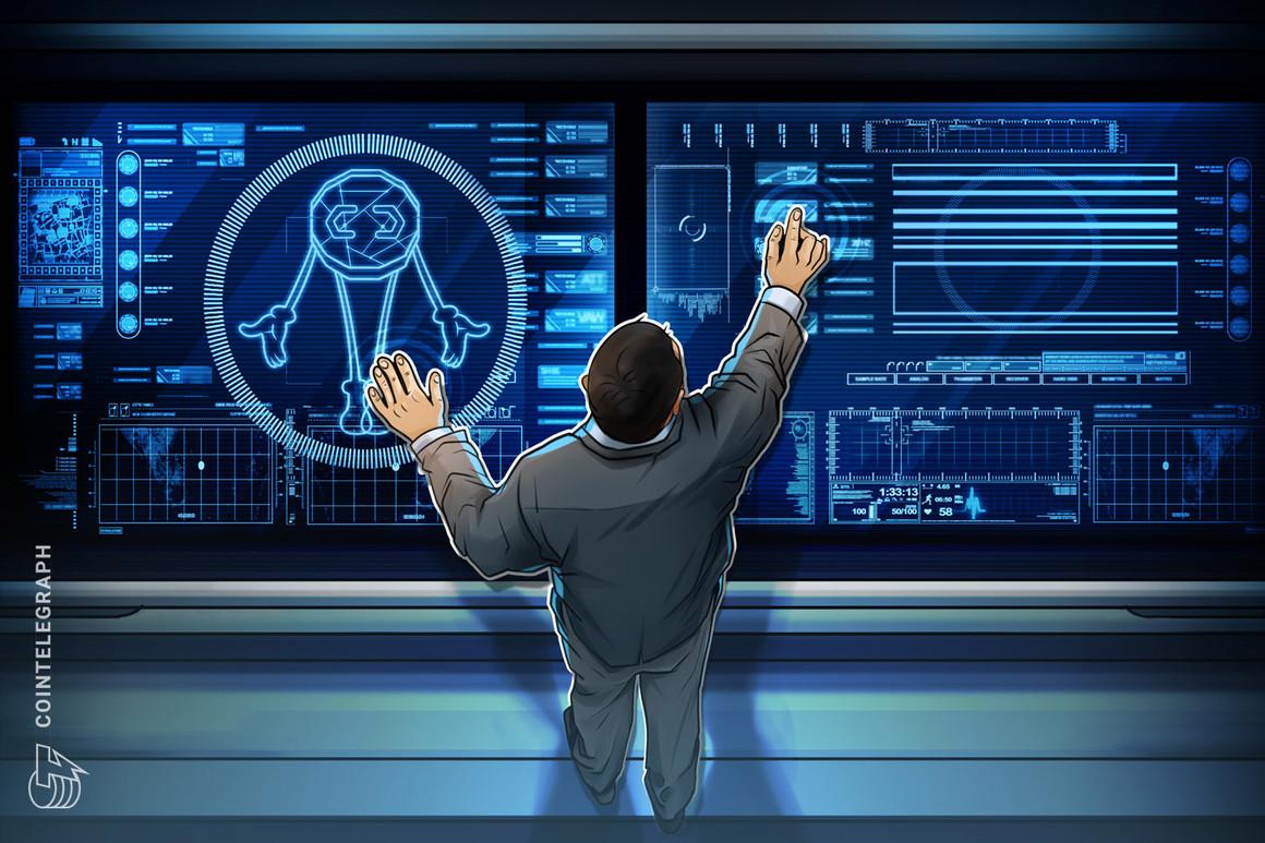 El exchange TeraBlock recauda USD 2.4 millones para desarrollar una interfaz amigable para los principiantes en criptomonedas