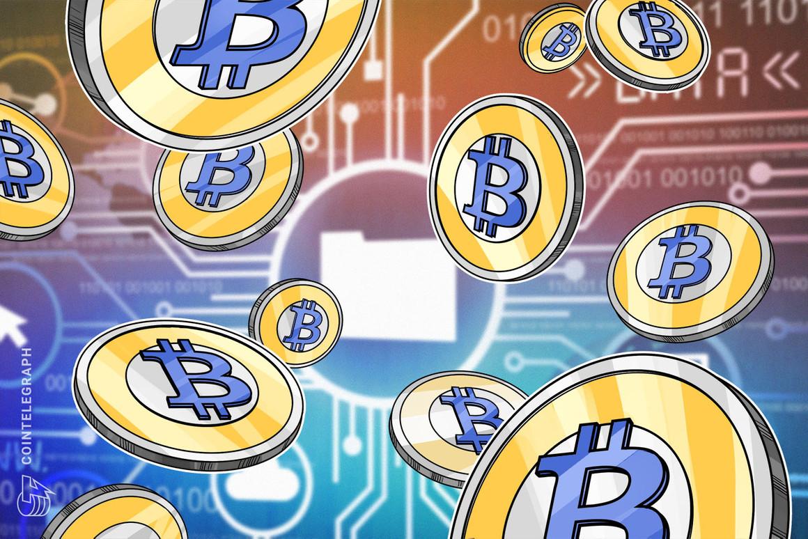 Bitcoin Gold sube un 173% posiblemente debido a que los traders están comprando el BTG equivocado