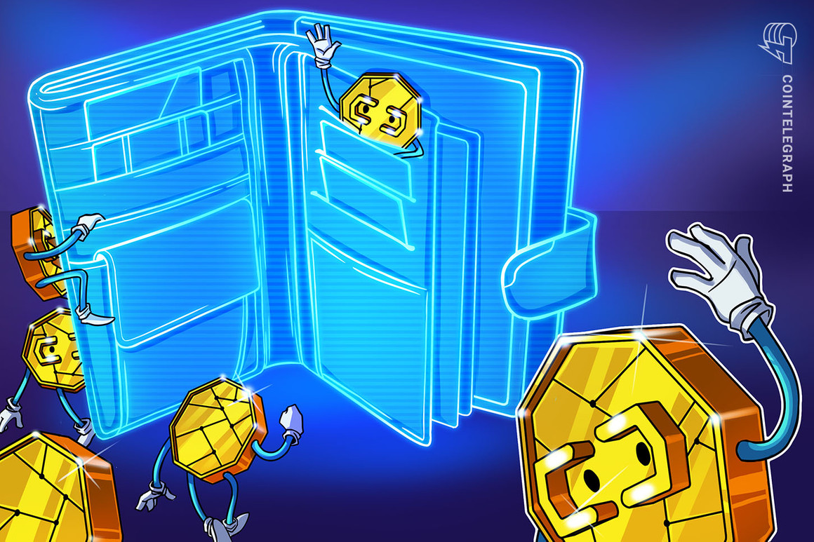 Celsius ganó el premio a «mejor billetera de criptomonedas» de FinTech Breakthrough