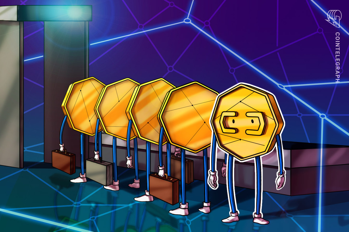 Binance y FTX agregan los tokens de Coinbase a sus plataformas antes de su debut en Nasdaq