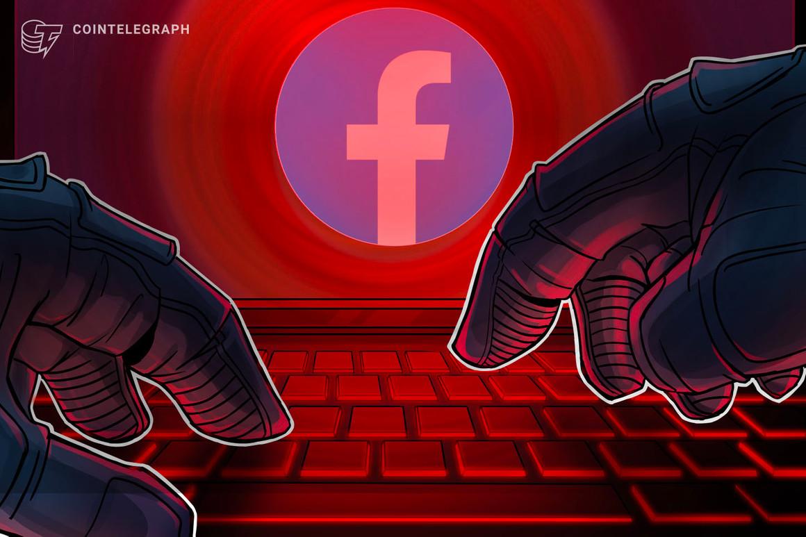Los datos de Facebook de 500 millones de personas se acaban de filtrar