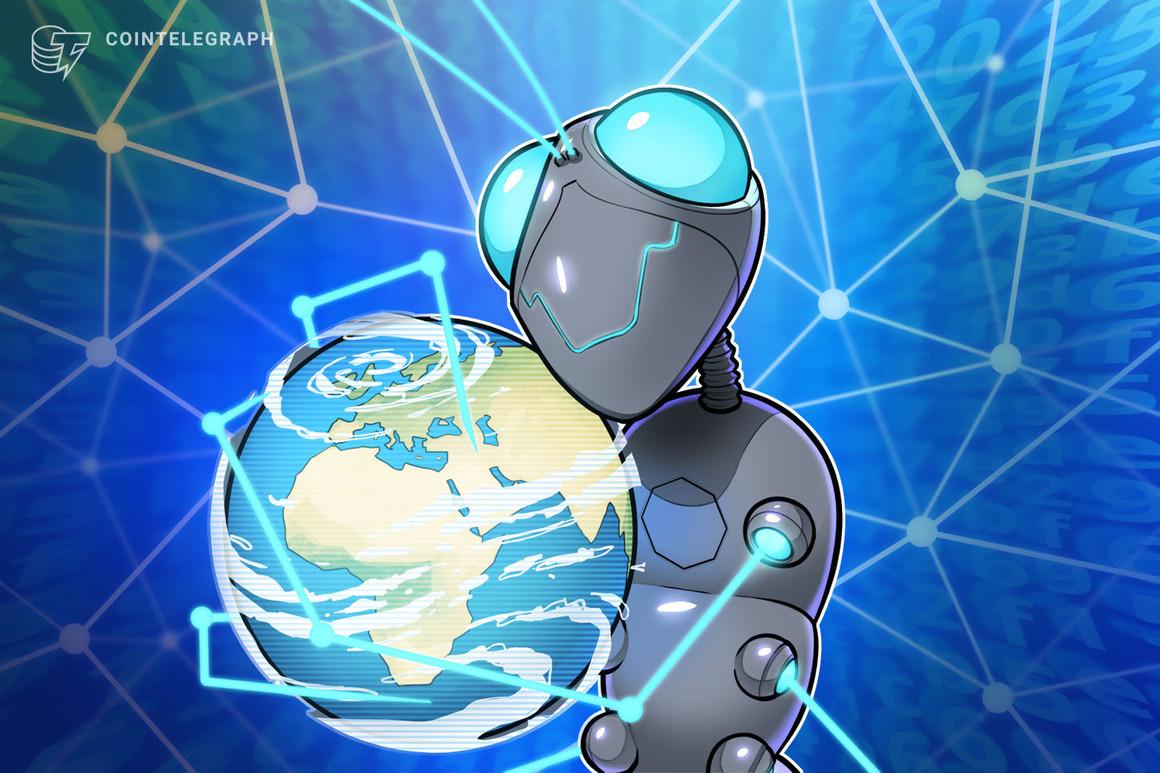 cómo la industria de las criptomonedas avanza hacia la sostenibilidad
