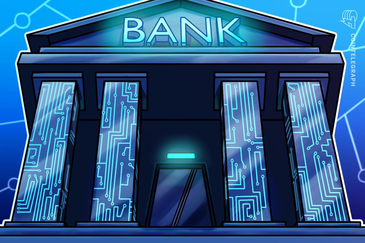 El banco central de Irán declara que las criptos minadas legalmente pueden utilizarse para pagar las importaciones