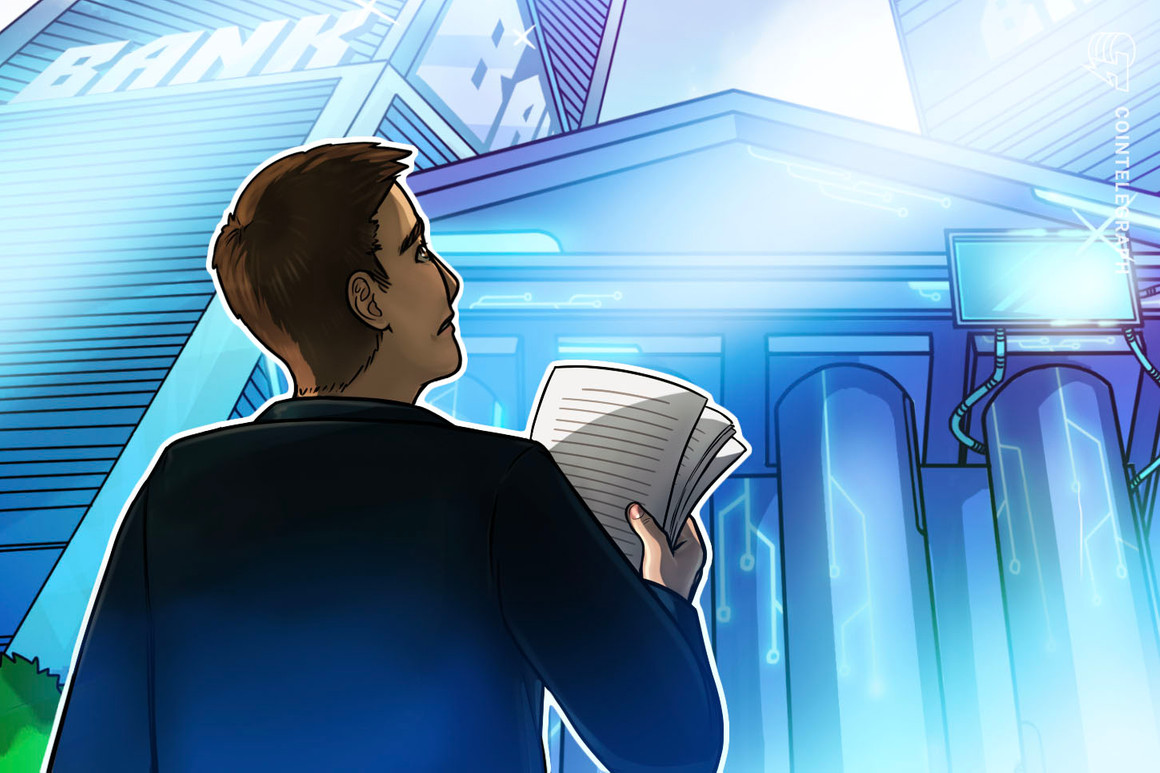 Paxos recibió la «aprobación condicional preliminar» para crear un banco fiduciario en EE.UU.