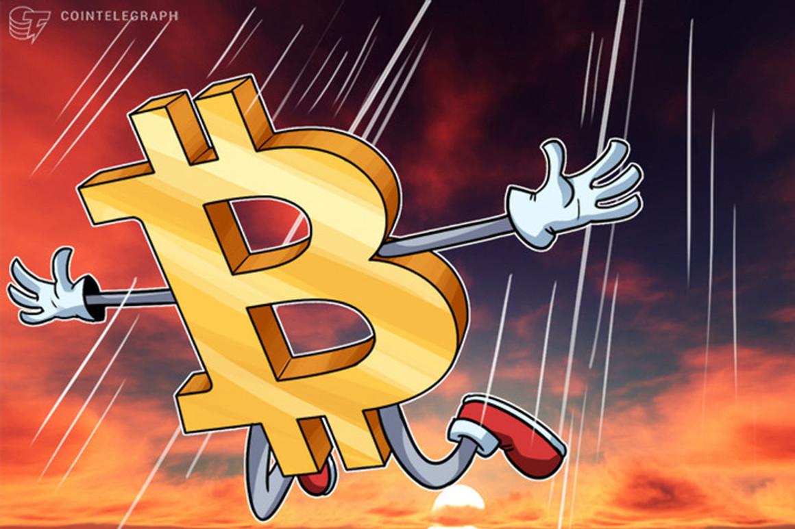 Así cerró el precio de Bitcoin en los principales mercados de América Latina