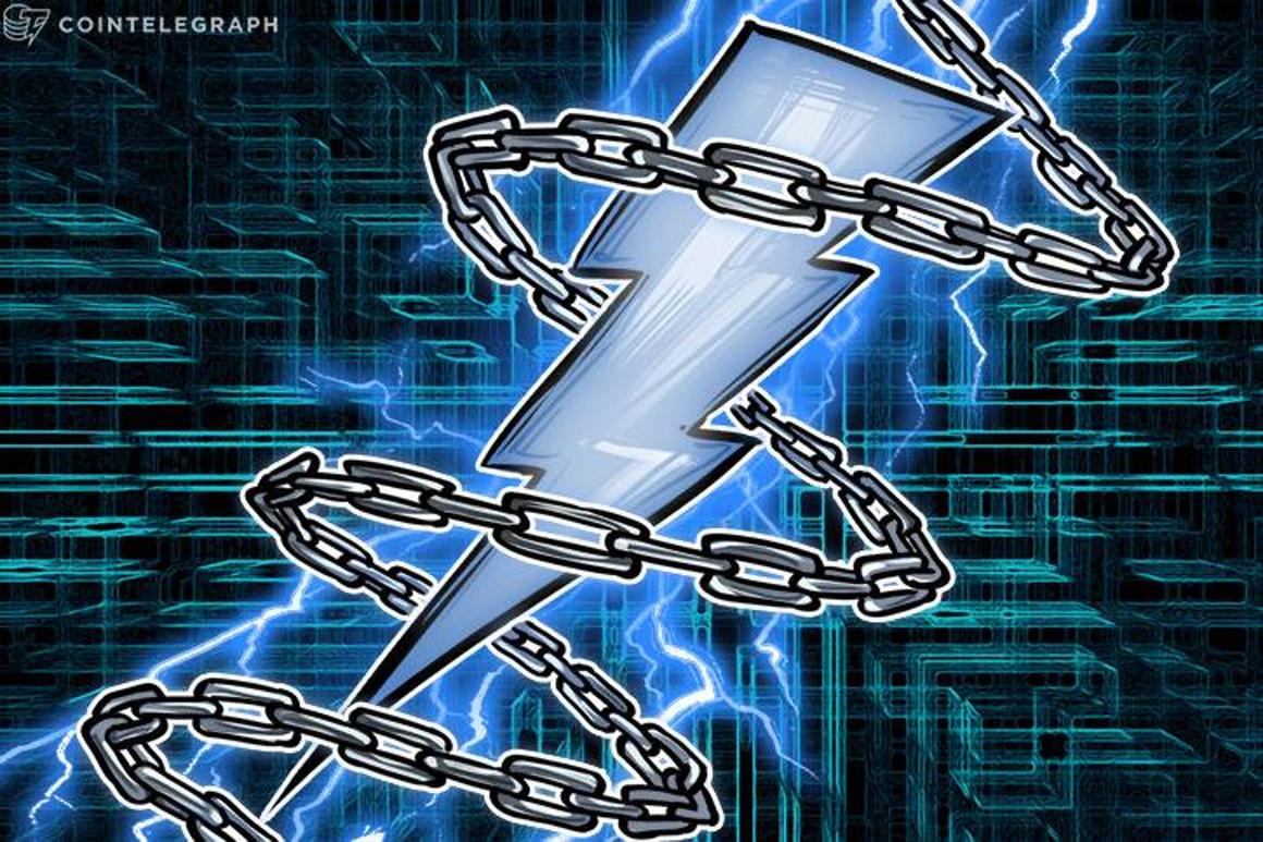 Bulb firma acuerdo con la plataforma blockchain de Siemens Energy
