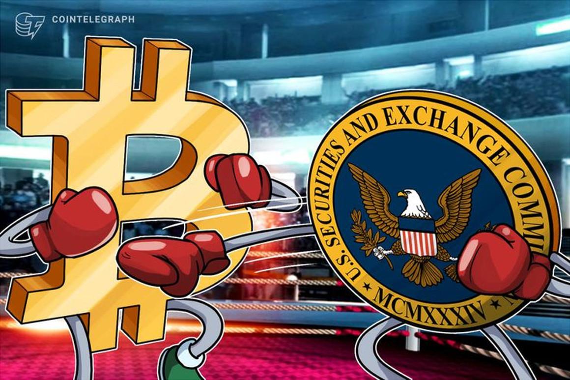 ¿El Gobierno es una amenaza contra Bitcoin?
