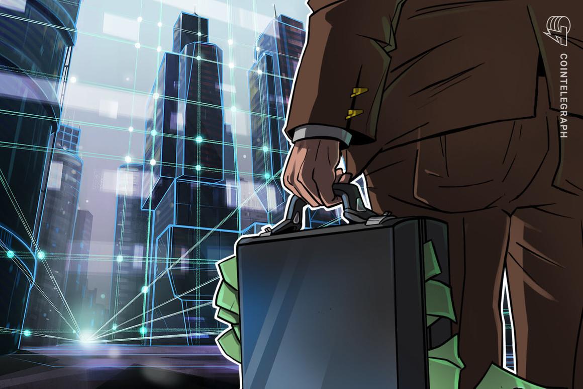¿Qué ventajas proporciona la tecnología Blockchain al ecosistema Fintech?