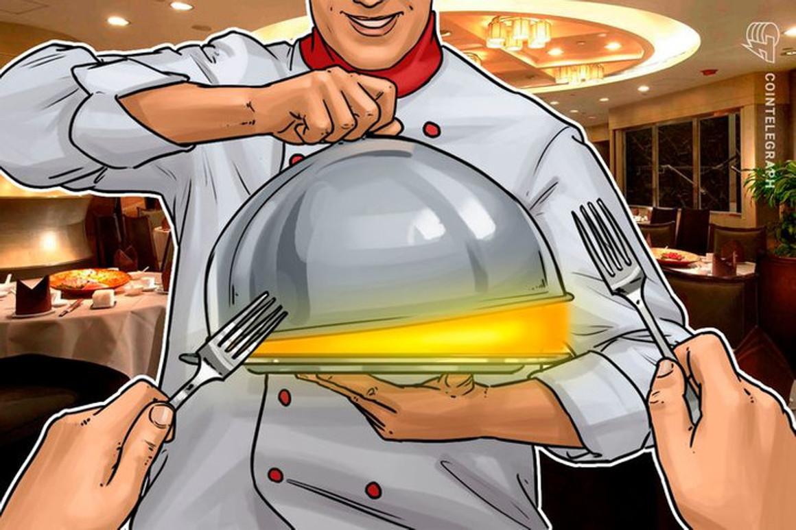 Restaurante de Ibiza acepta Bitcoin y otras criptomonedas como forma de pago