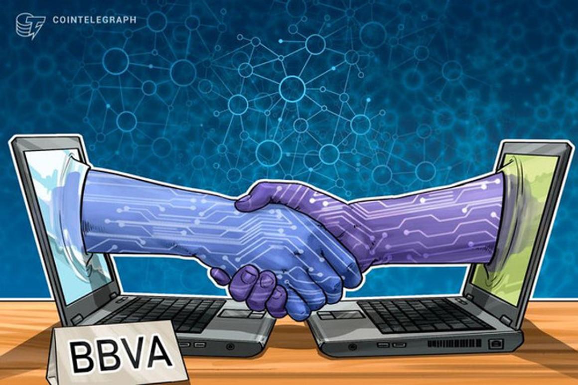 BBVA España incorpora inteligencia artificial de IBM para plataforma de seguridad