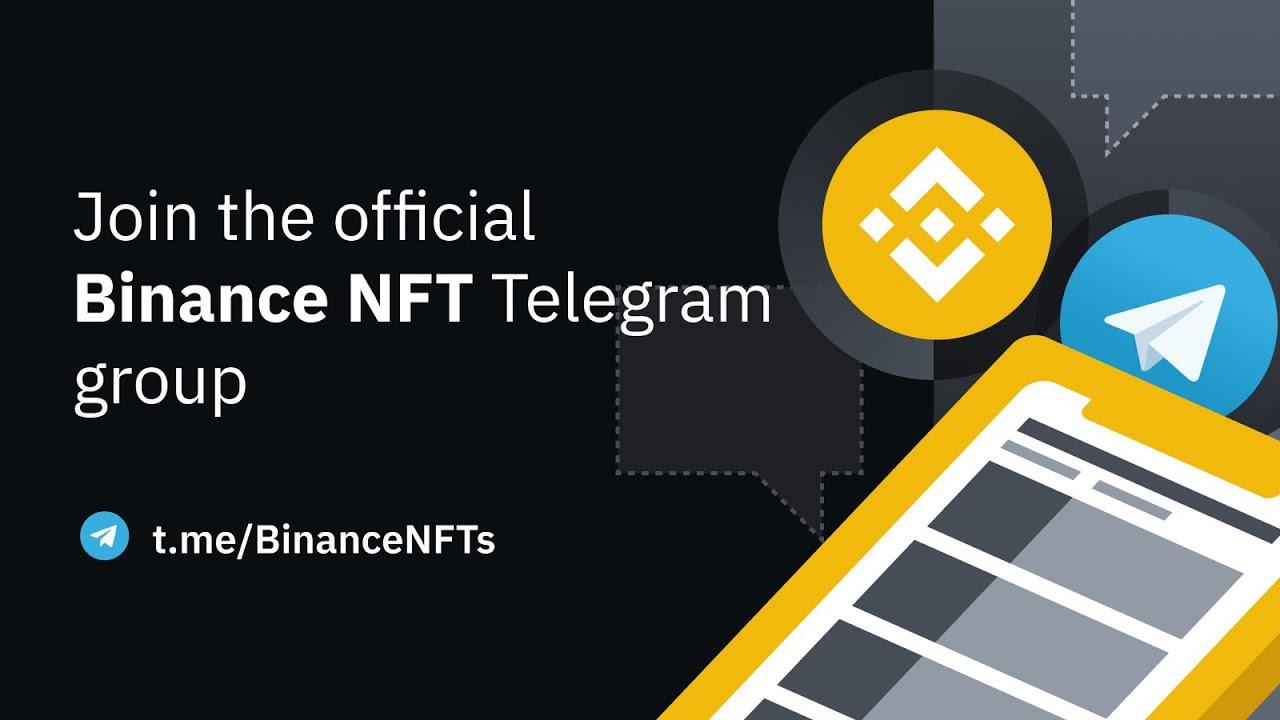 Buying NFTs: Bullish or Bearish? NFT investments