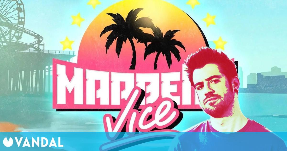 Marbella Vice: Estos fueron los streamers más populares en la primera semana