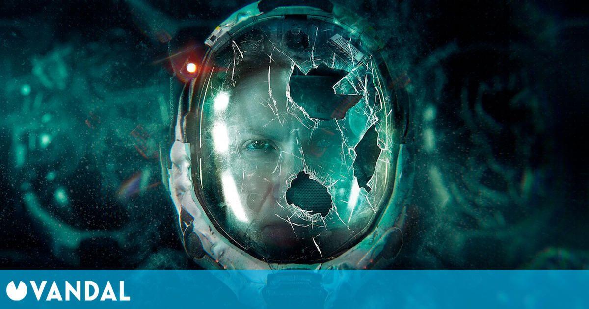 Returnal, el nuevo exclusivo de PS5: Todo lo que incluye la Edición Digital Deluxe