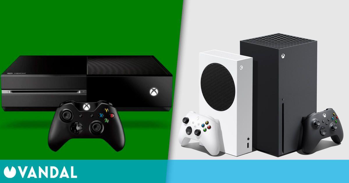 Aseguran que Xbox One y Series X/S son 'bombas de relojería' por su DRM de activación online