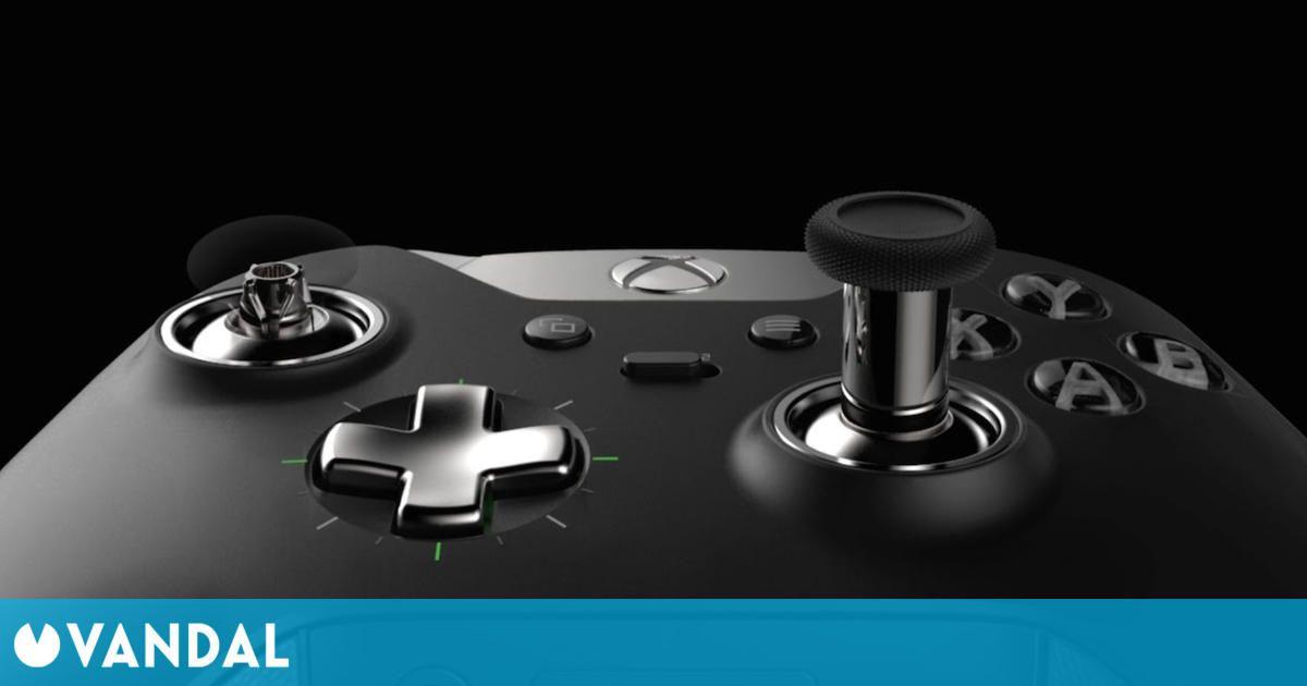 La demanda por el 'drift' en los mandos de Xbox se resolverá fuera del juzgado
