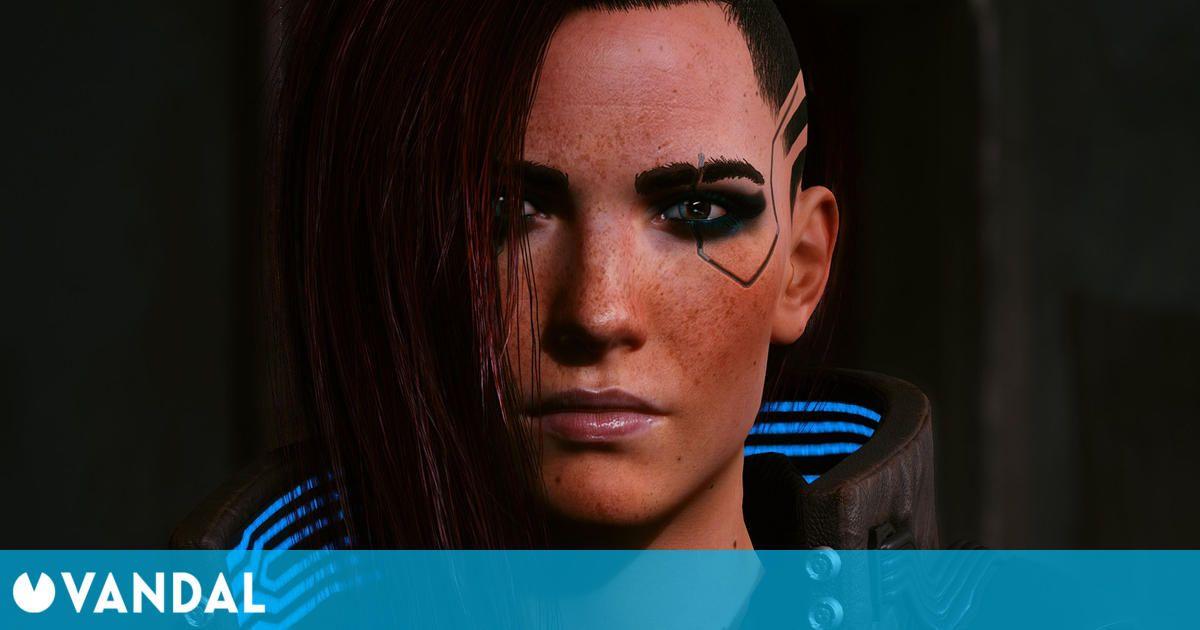 Cyberpunk 2077: Modders descubren y hacen funcionar contenido descartado por CD Projekt RED