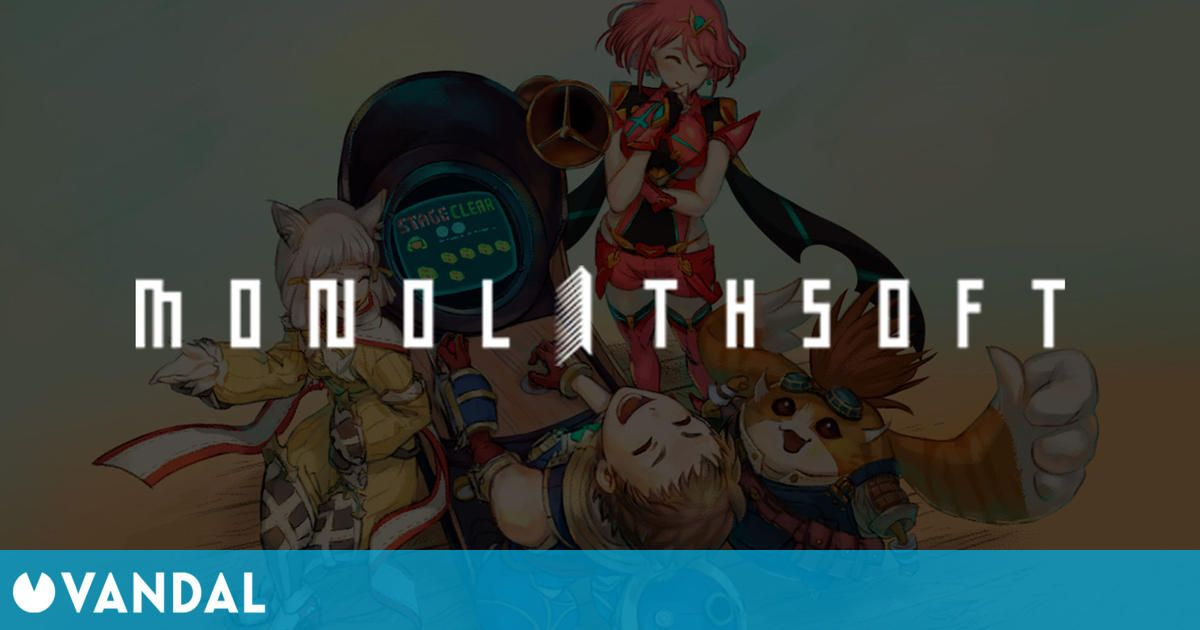 Monolith Soft, creadora de Xenoblade Chronicles, alcanza los 272 empleados