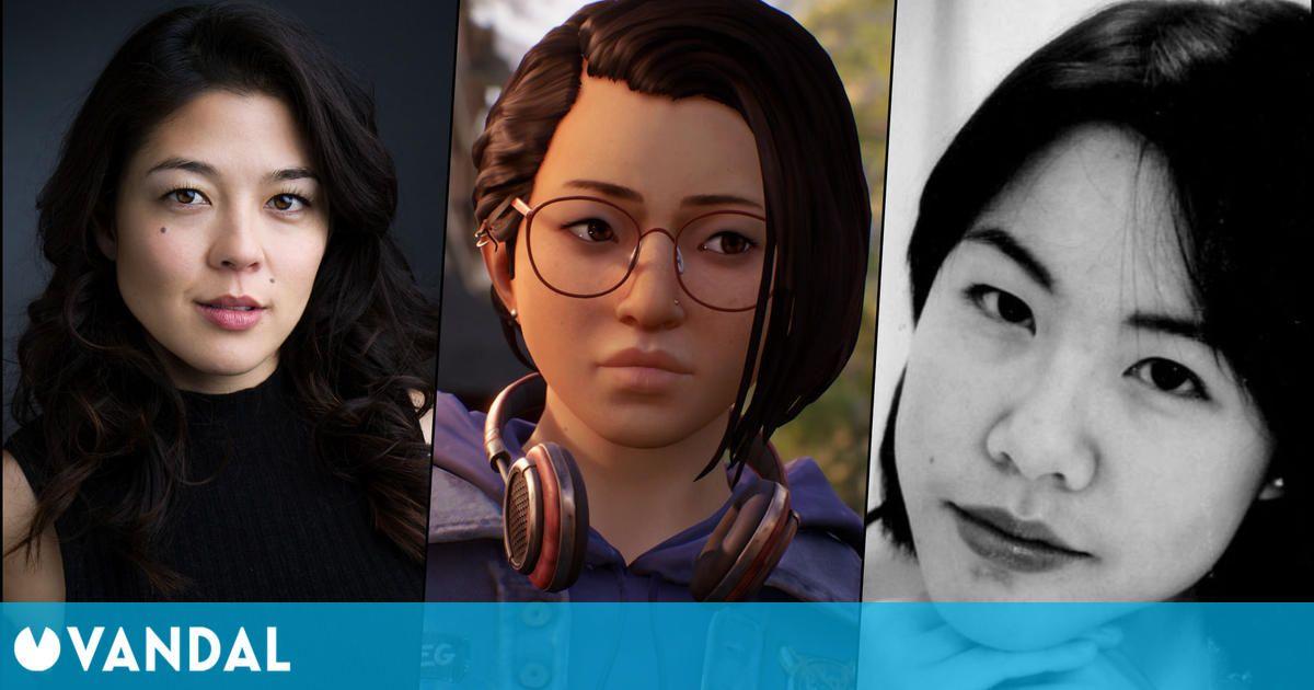 Life is Strange: True Colors – Hablamos con la actriz de Alex y la guionista principal