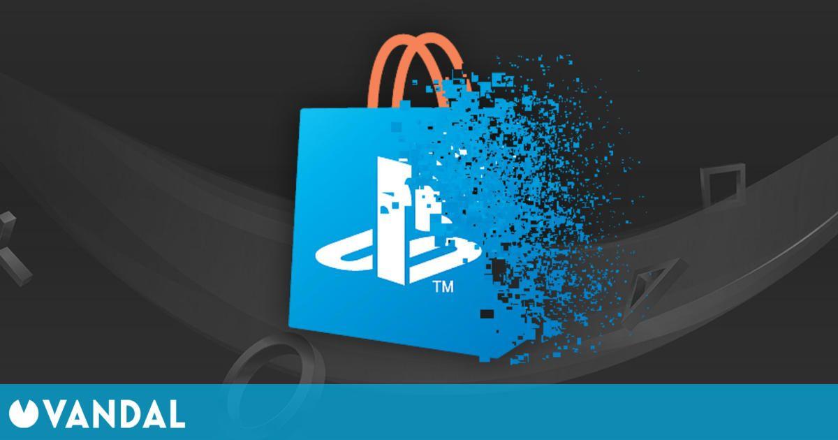 Alrededor de 2200 juegos se verán afectados por el cierre de PS Store en PS3, PSP y PS Vita