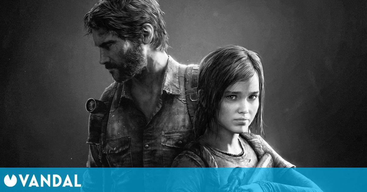 The Last Of Us: Jasmila Zbanic y Ali Abbasi dirigirán la serie en HBO
