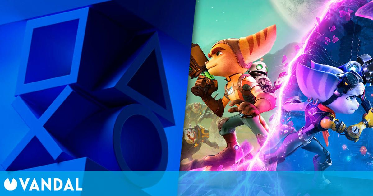 State of Play de Ratchet & Clank se emite hoy a las 23:00h – Retransmisión en DIRECTO