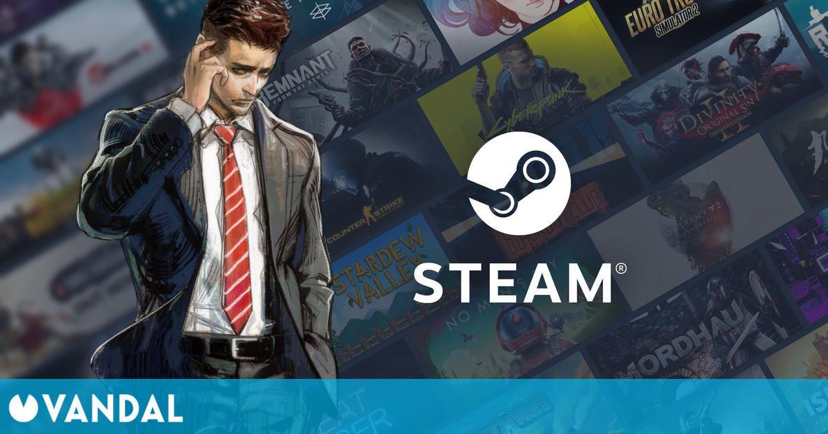 Deadly Premonition 2 llegaría a PC a través de Steam a lo largo de 2021