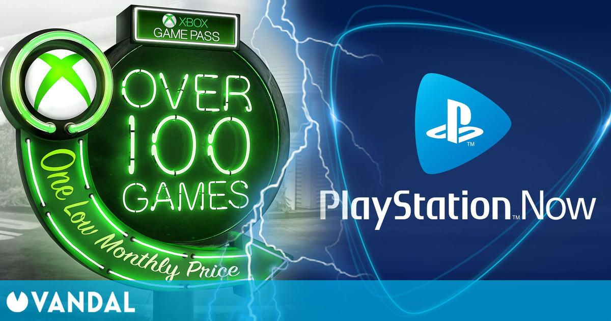 PlayStation estaría planeando contraatacar a Xbox Game Pass, según David Jaffe