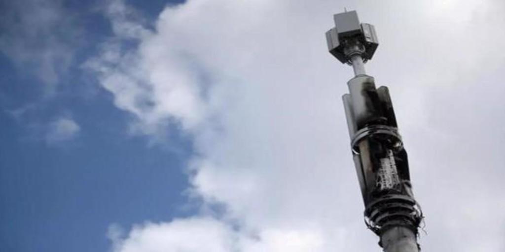 ¿Puede el 5G contribuir a cerrar la brecha digital?
