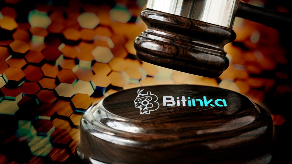 Afectados por el caso Bitinka organizan demanda colectiva en España