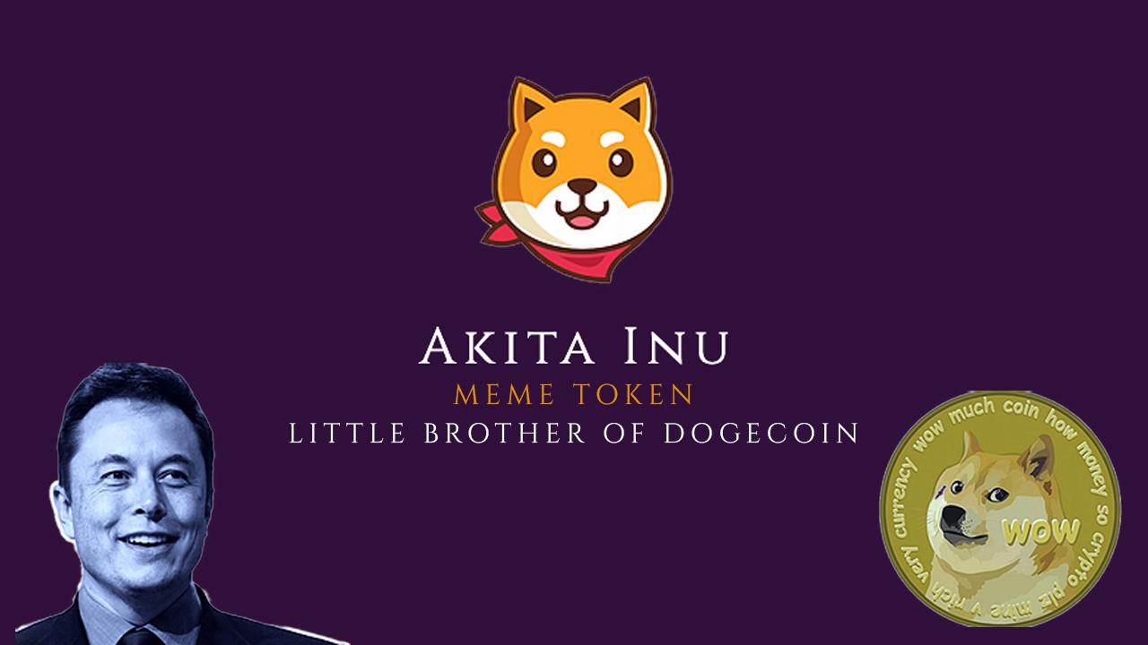 ¿Es el próximo Dogecoin?