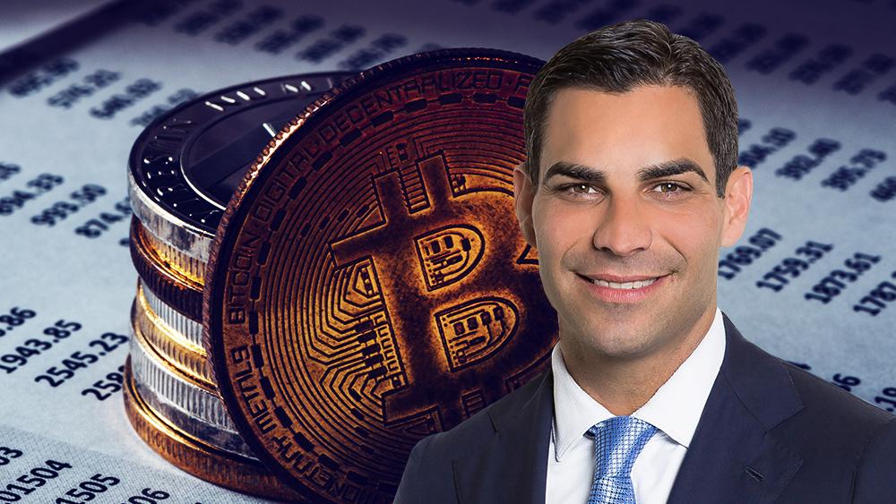 Se estanca el proyecto de ley para regular a bitcoin en Florida