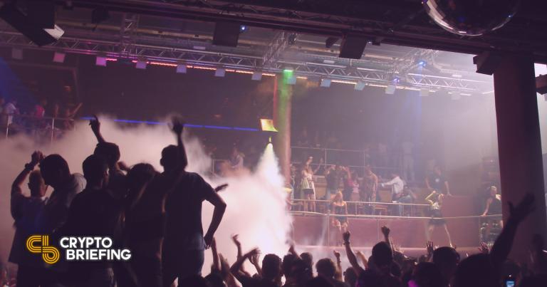 Amnesia Ibiza abrirá discoteca en Ethereum Metaverse