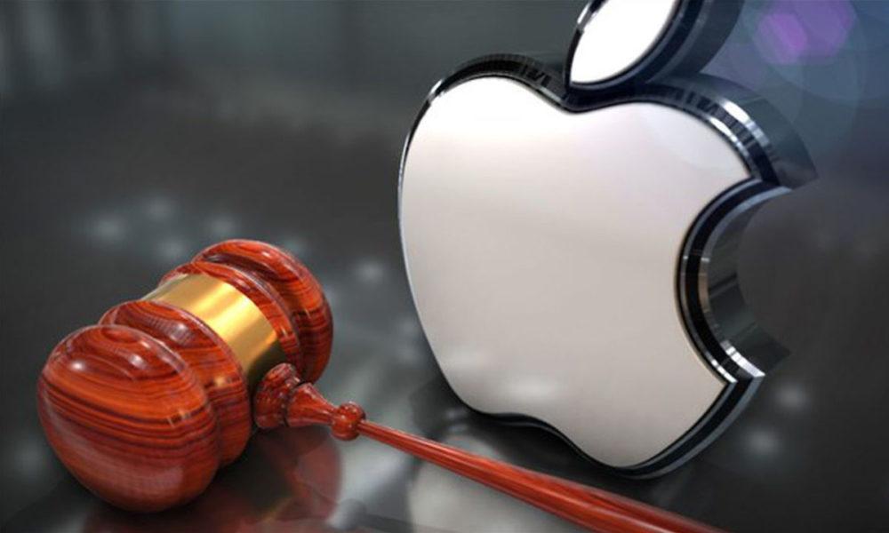 Rusia multa a la App Store y la UE prepara demandas