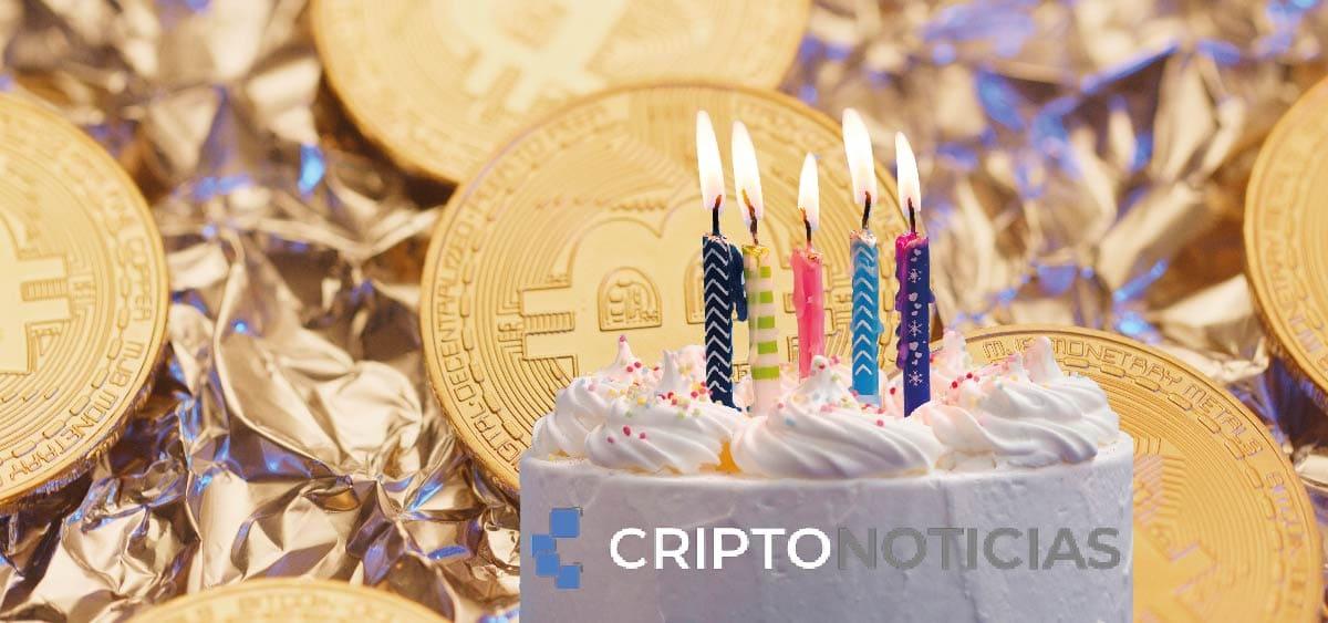 Bitcoin y las criptomonedas bajo la mirada de CriptoNoticias
