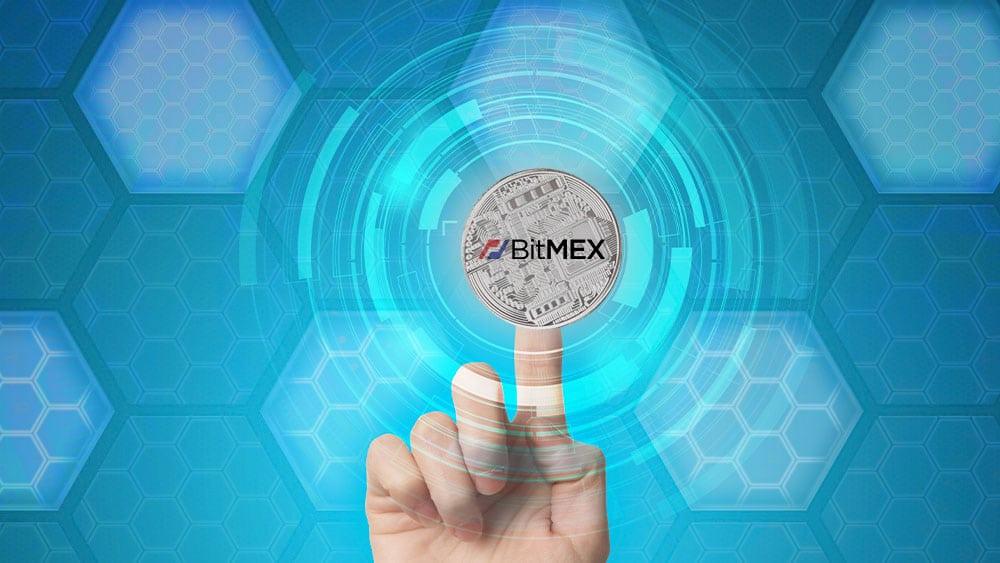 BitMEX planea expandir los servicios en trading e intercambios con bitcoin y criptomonedas