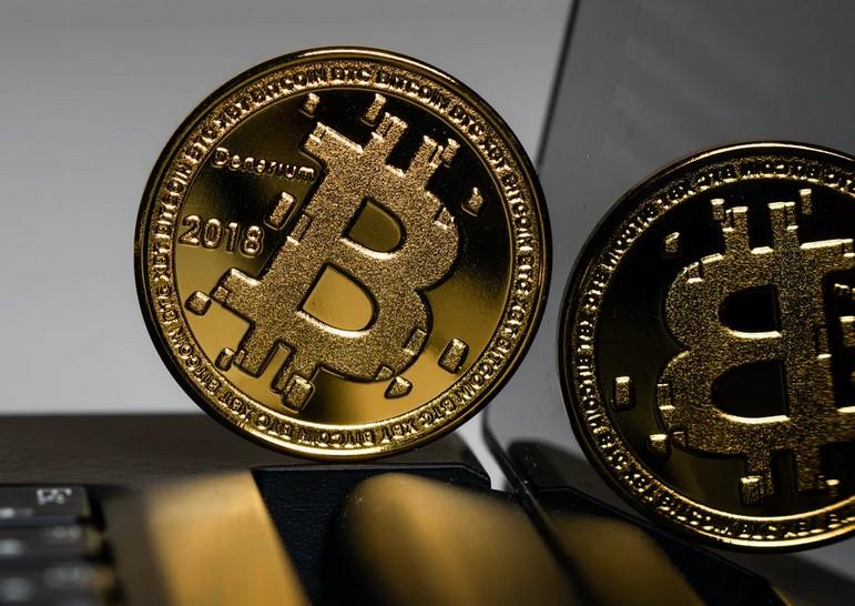 Kimchi Premium coloca a Bitcoin por debajo de los minutos de la Fed;  ¿Que sigue?
