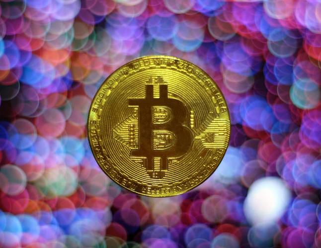 Por que las ganancias de Coinbase $ 1,8B Q1 son alcistas para Bitcoin