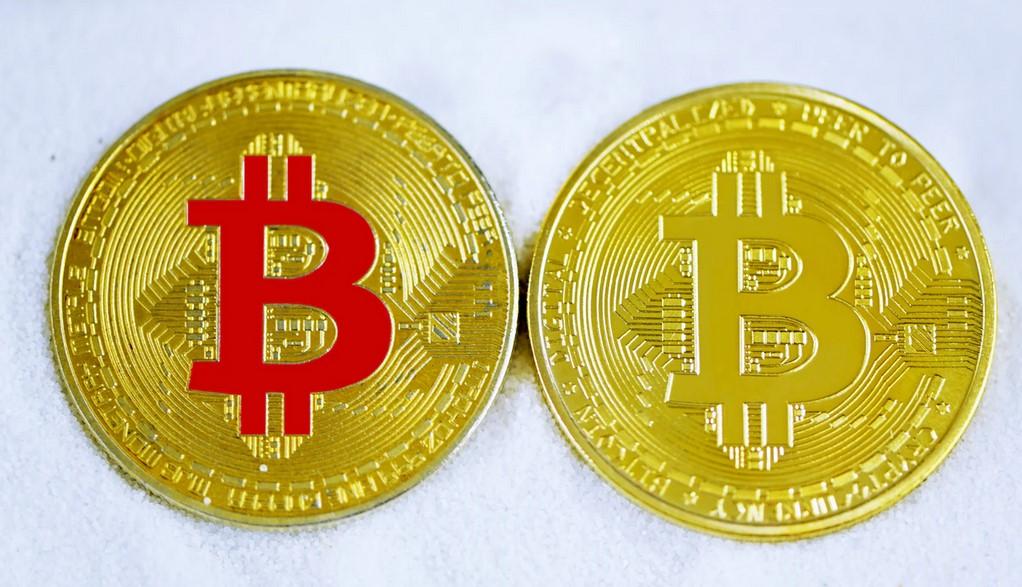 Por qué el Banco de China dijo que Bitcoin tiene un papel en el futuro