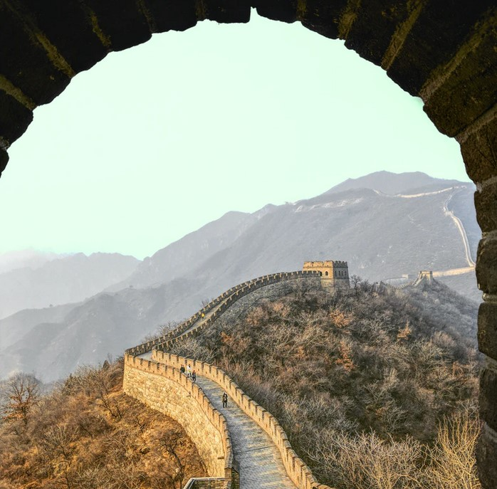 Por qué el gobierno chino comenzó a minar Bitcoin (BTC)