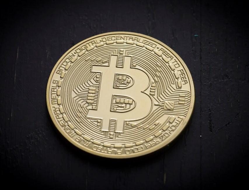 Este token vinculado a Bitcoin podría protegerlo de la volatilidad