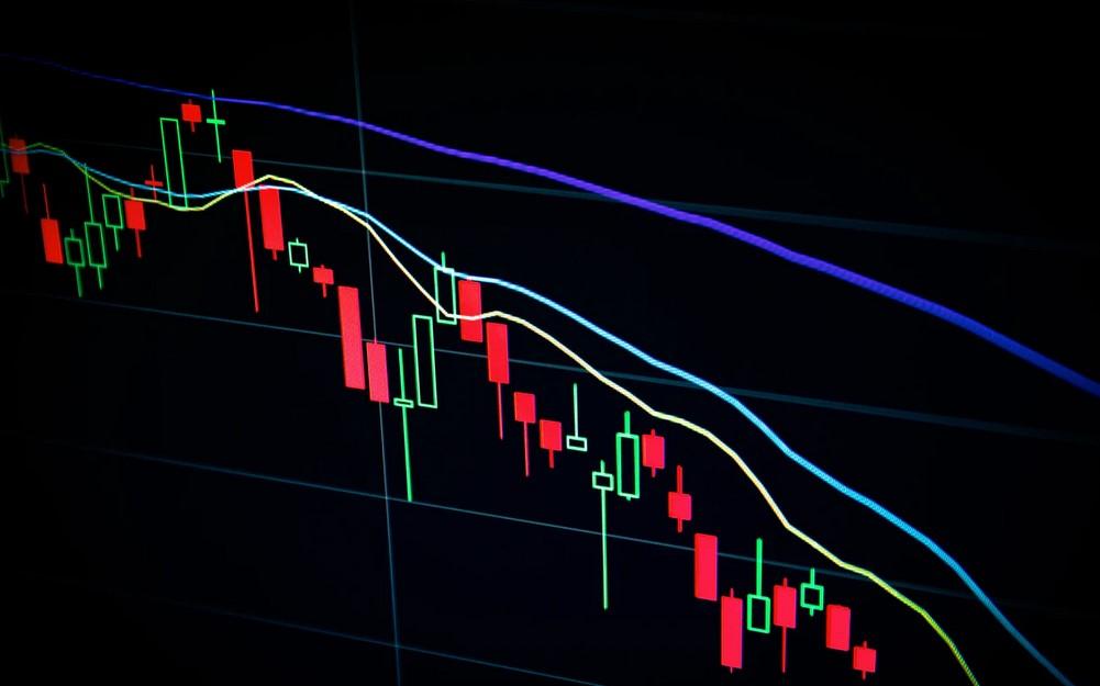 Cómo WallStreetBet causó el DOGE Rally Razón del colapso de Bitcoin
