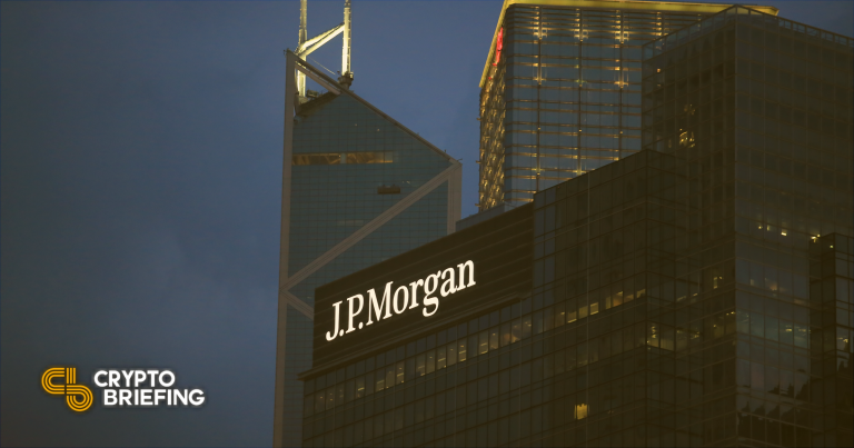 JPMorgan puede lanzar un fondo de Bitcoin este verano