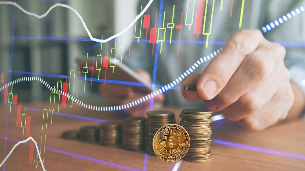 Bank of America prevé repunte de la inflación y los inversionistas se refugian en bitcoin