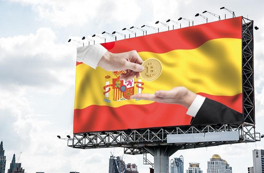 CNMV inicia consulta pública para regular la publicidad de bitcoin en España