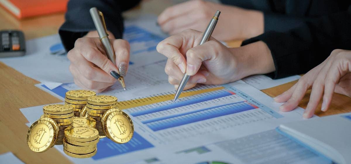 Casi 15.000 bitcoiners de España deben declarar impuestos por trading
