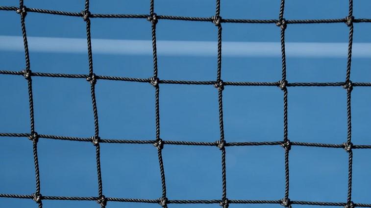 Cómo Chainlink ayudará a proteger el medio ambiente de Polkadot