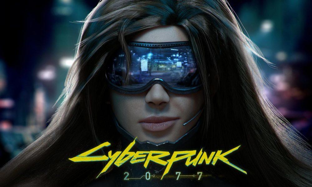 Cyberpunk 2077 Hotfix 1.22: resuelve más errores