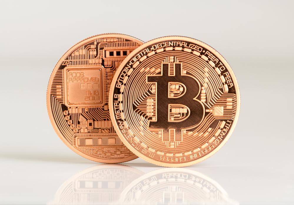 Lo está haciendo mal si acumula dólares sobre Bitcoin