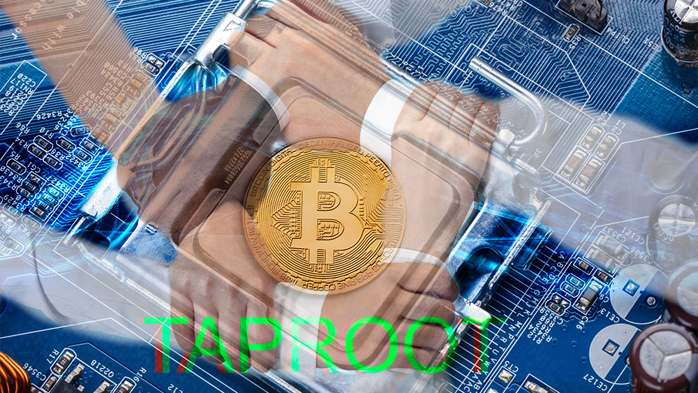 Desarrolladores integran prueba rápida para activar Taproot en Bitcoin Core