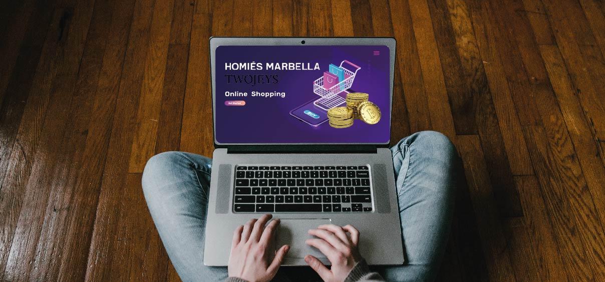 Dos tiendas de España se suman a la ola Bitcoin y ya aceptan pagos con BTC
